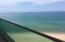 Tessoro - True Beachfront