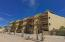 1 br 1.5 bth Bungalow / Condo in La Jolla Playa Encanto near the estuary and the beach, fully furnished