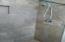 M101,L3 Emilio Portes GIL L3M101, Puerto Penasco,