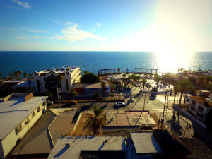 M7 L1 Old Port, Puerto Penasco,
