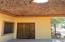 M337 L15 Alvaro Obregon, Puerto Penasco,