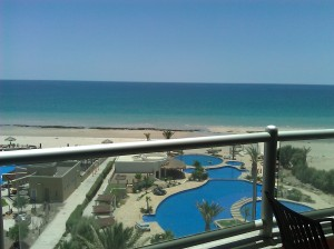 603 Luna Blanca Resort, 603, Puerto Penasco,