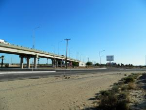 M10 L90 Camino a Sonoyta, Puerto Penasco,