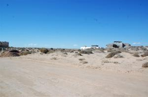 M12 L63&64 Playa Encanto, Puerto Penasco,