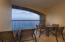 806 Sonoran Sky, Center, Puerto Penasco,
