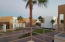 4 541 CUNJUNTO BELLENA, Puerto Penasco,