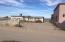M35 L17 Calle F Cholla Bay, Puerto Penasco,