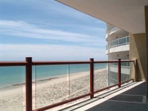 1104 Encanto Condominiums, Puerto Penasco,
