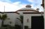 M1 L15 Ave. La Jolla 1/8 SHARE, Puerto Penasco,