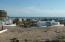 MF L37 Paseo Del Coral, Puerto Penasco,