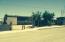 M177 L5 Callejon 30, Puerto Penasco,