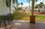 Villa 10 Las Palmas, Puerto Penasco,