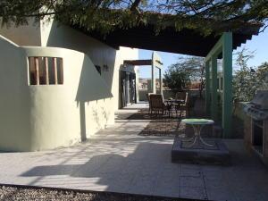 M11 4-B CAMINO LAGUNA SHORES, Puerto Penasco,