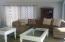 708 Sonoran Spa, West, Puerto Penasco,