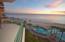 608 Sonoran Sea, East, Puerto Penasco,