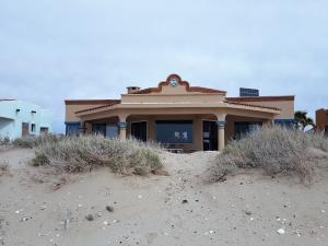 M29 L3 Playa Dorada, Puerto Penasco,