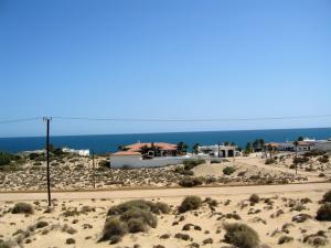 S4 L82 Las Conchas, Puerto Penasco,