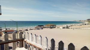 16 Calle 18 Acceso Playa, Puerto Penasco,