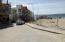 16 Calle 18 Acceso Playa p, Puerto Penasco,