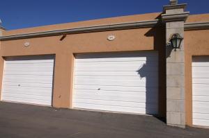 SW 12 Garage