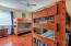 This is a room for alot of kids