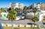 303A Las Palmas, Bonita, Puerto Penasco,