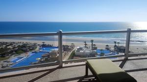 703 Luna Blanca Resort, 703, Puerto Penasco,