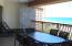 W 609 Sonoran Sun Resort, W609, Puerto Penasco,