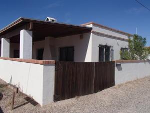 M147 L111 Matamoros, Vista De Oro, Puerto Penasco,