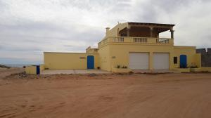 S20 L36 Playa Dorada, Puerto Penasco,