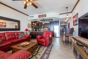 506 Sonoran Sky Resort, Sky 506, Puerto Penasco,