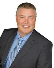 Doug Emerick agent image