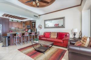 705 Sonoran Sky Resort, Sky Resort, Puerto Penasco,