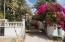 Nuevo Leon 2-B - Gated Entrance
