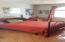 Nuevo Leon 2-B - Guest Bedroom
