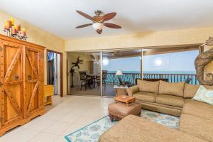 E 804 Sonoran Sun Resort, East, Puerto Penasco,