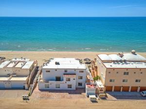 Mz 26 L15 Playa Encanto, Puerto Penasco,