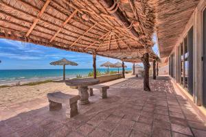 M26 L5 Playa Encanto, Puerto Penasco,