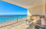 1003 Sonoran Sky Resort, E, Puerto Penasco,