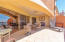 E1004 Sonoran Sun Resort, East, Puerto Penasco,