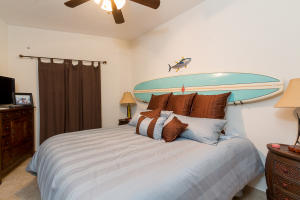 410 Sonoran Sky Resort, West, Puerto Penasco,