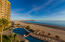 410 Sonoran Sky Resort, West, Puerto Penasco,