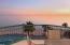 511 Sonoran Sea, W, Puerto Penasco,