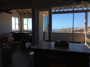 M14 L6 Matamoros Whale Hill #2, Puerto Penasco,