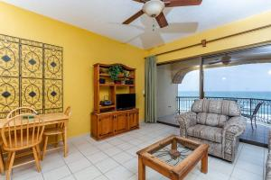 E510 Sonoran Sea Resort, East, Puerto Penasco,