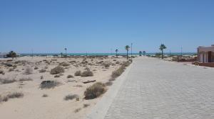 M12 L4 Calle Medusas, Lagune Shores, Puerto Penasco,