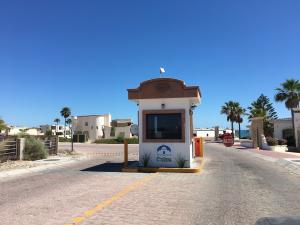 MO L13 Costa Diamante II, Puerto Penasco,