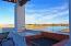 4 Isla Conchilla, Islas Del Mar, Puerto Penasco,