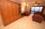 MURPHY BED IN WALL UNIT
