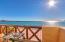 Villa 17 Pinacate, Puerto Penasco,